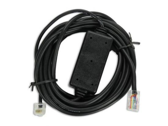 Konftel 3 Meter Unify Connection Cable