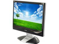 "Viewsonic VX1935wm 19"" Widescreen LCD Monitor - Grade A"