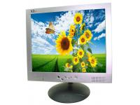 "x2gen MG17X 17"" LCD Monitor - Grade C"