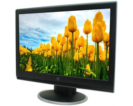LCM 22W2 MONITOR DRIVERS FOR WINDOWS 7