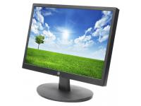 """Westinghouse L1975NW 19"""" Widescreen LCD Monitor - Grade A"""
