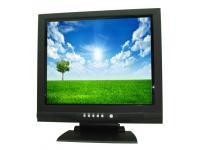 "x2gen MG19R8 19"" LCD Monitor - Grade A"
