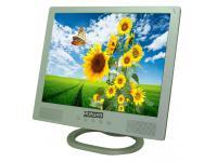 """x2gen MG15VT 15"""" LCD Monitor  - Grade A"""