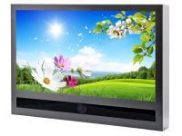 "Wren CE-26PVM 26"" Widescreen CCTV LCD Monitor - Grade A"