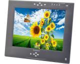 "Wacom Sympodium DTF-510 - Grade A - 15"" Touchscreen LCD Tablet"