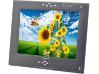 "Wacom Sympodium DTF-510 - Grade A - 15"" Touchscreen LCD Tablet"