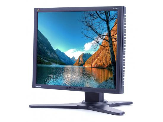 "Viewsonic VP2030b - Grade B - 20"" LCD Monitor"