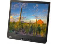 "Vison MR17-H1A 17"" LCD Monitor - Grade C - No Stand"