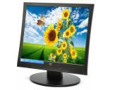 "Westinghouse LCM-19v7 19"" LCD Monitor - Grade B"
