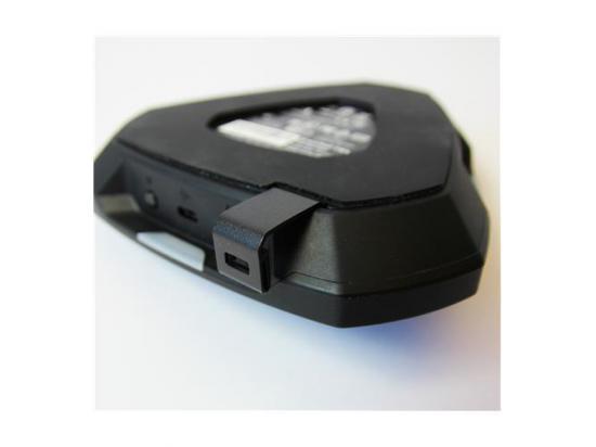 Konftel 900102147 Ego Locking Kit