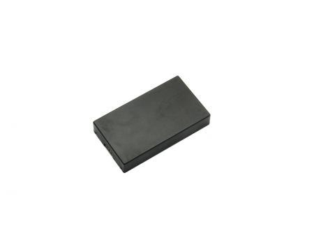 Konftel 55Wx Li-Polymer Rechargeable Battery