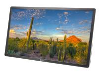 "Dell P2314H 23"" Widescreen LED LCD Monitor - Grade C - No Stand"