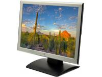 """Westinghouse LCM-19w4 - Grade A - 19"""" LCD Monitor"""