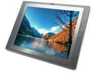 "Wacom Cintiq 21UX DTZ-2100/G - Grade C - 21"" Touchscreen LCD Monitor"