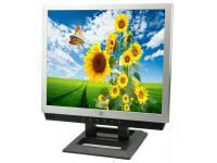"Westinghouse LCM-19V5 - Grade C -19"" LCD Monitor"