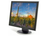 "Westinghouse L2046NV 20"" LCD Monitor - Grade B"