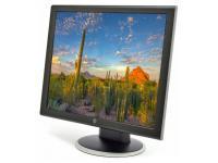 "Westinghouse L2046NV 20"" LCD Monitor - Grade C"