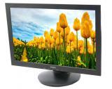 "Xerox XR6-19DW 19"" LCD Monitor - Grade A"