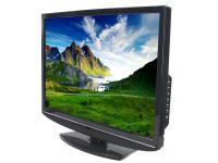 "Vizio VW22LHDTV10T 22"" LCD Monitor - Grade B"