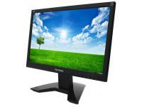 "Viewsonic VS14758 19"" Widescreen LED LCD Monitor - Grade B"