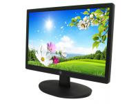 """Westinghouse L1975NW 19"""" Widescreen LCD Monitor - Grade C"""