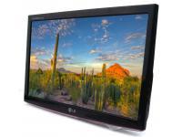 """Vizio M220MV 22"""" Widescreen LED LCD Monitor - Grade A - No Stand"""
