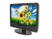 """Vizio VA19L 19"""" LCD TV Monitor - Grade A"""