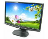 "eMachines E182 18"" Widescreen Black LCD Monitor - Grade A"