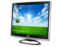 "FujiPlus FP-988D 19"" LCD Monitor - Grade A"