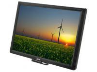"Acer AL2016W 20"" Widescreen LCD Monitor - Grade A - No Stand"
