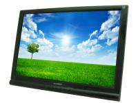 """Envision H22W 22"""" Widescreen LCD Monitor - Grade A - No Stand"""