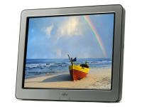 "Fujitsu 3000LCD15 D25 - Grade A - No Stand - 15"" Touchscreen LCD Monitor"