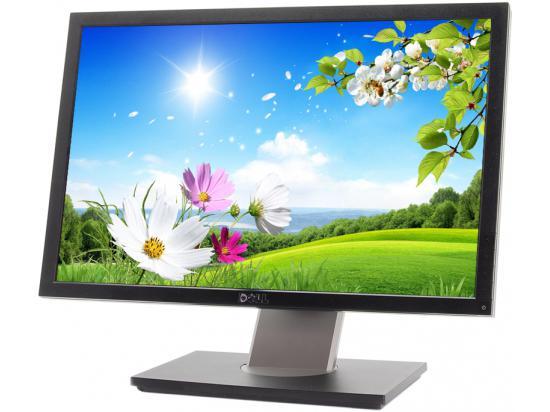 """Dell Professional P1911 19"""" Widescreen LCD Monitor - Grade A"""