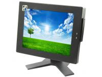 "Datalux X15P-B15 15"" Touch Screen Monitor  - Grade A"