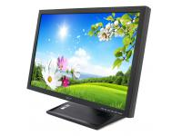 """Acer B203W 20"""" LCD Monitor - Grade A"""