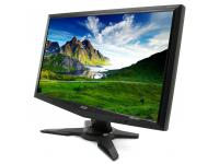"Acer G215HV 21.5"" Black Widescreen LCD Monitor - Grade A"