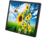 """Dell E1913S 19"""" LED LCD Black Monitor - Grade B - No Stand"""