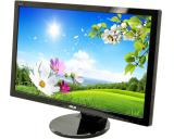 "Asus VE247H 24"" LED LCD Monitor - Grade B"