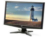 "Acer G235H 23"" Widescreen LCD Monitor - Grade B"