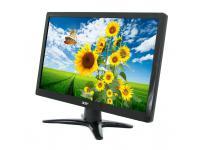 "Acer G206HQL 19.5"" LED LCD Monitor - Grade A"