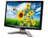 """Acer P201W 20"""" Widescreen LCD Monitor - Grade A - No stand"""