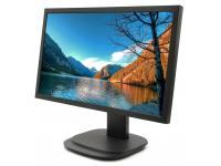 "Viewsonic VG2239m 22"" LED LCD Widescreen Monitor - Grade C"