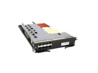 Brocade NI-MLX-10GX8-M 8-Port 10GE SFP Expansion Module