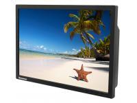 "Lenovo Thinkvision T2054pC 19"" LCD Monitor - No Stand - Grade A"