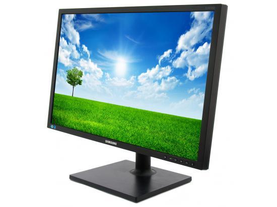 "Samsung S24C450BW 24"" Widescreen LED Monitor - Grade B"