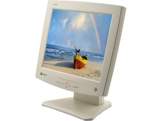 "Gateway FPD1520 - Grade A - 15"" LCD Monitor"