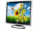 """FujiPlus FP-988D 19"""" LCD Monitor - Grade B"""