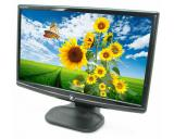 "Emachines E182 18"" Widescreen LCD Monitor - Grade B"