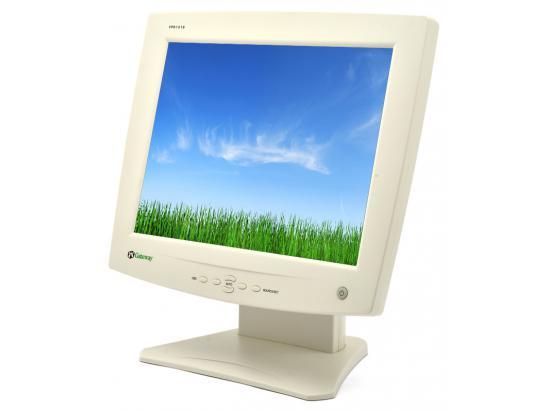 "Gateway FPD1510 - Grade A - 15"" LCD Monitor"