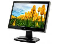 "Emachines E17T6W - Grade A - 17"" Widescreen LCD Monitor"